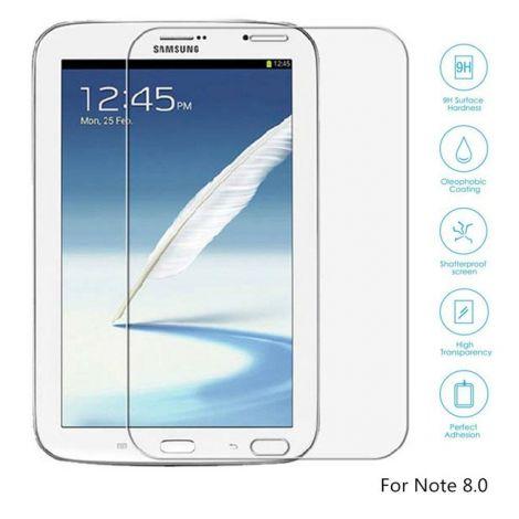 """Προστατευτικό Οθόνης για Samsung Galaxy TAB 8""""  N5100 (14058)"""