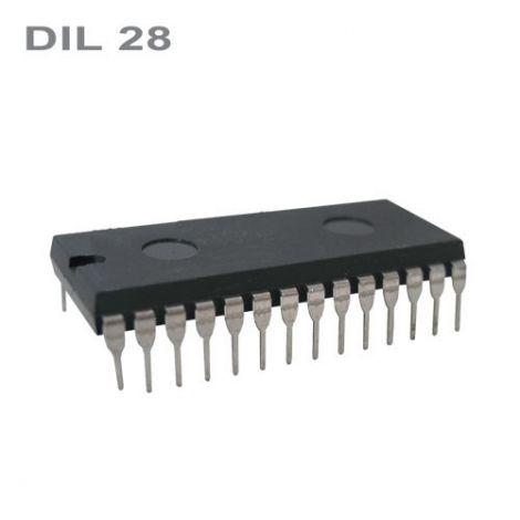 SDA5231    DIL28     FINAL SALE