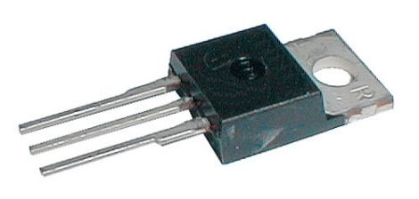 STV9379    TO220-7