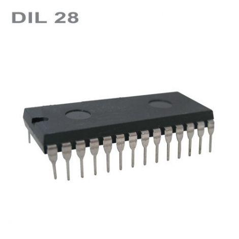 ZC84285    DIL28    FINAL SALE