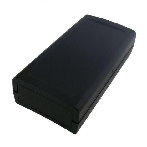 Plastic box Z  97