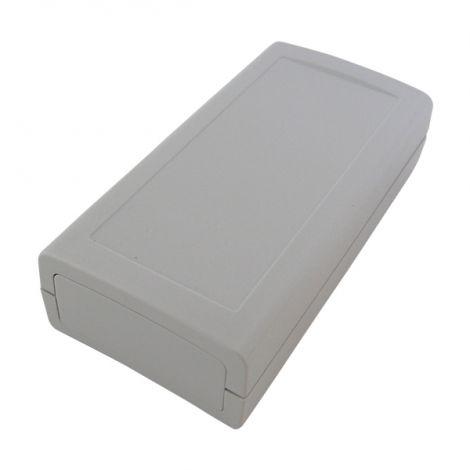 Plastic Z  97 grey