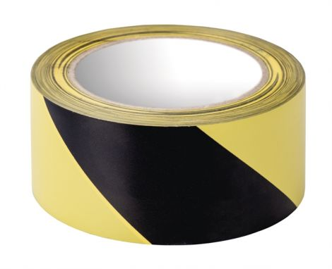 Marking tape 50mm / 20m
