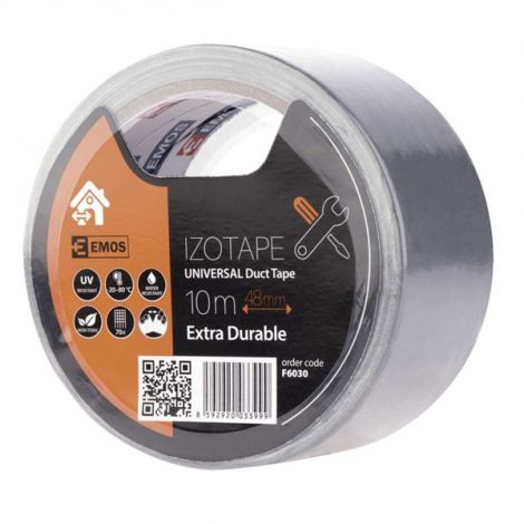 Tape 48/10 DUCT TAPE