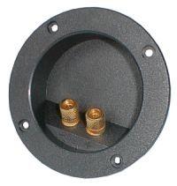 Speaker terminal RSA-3