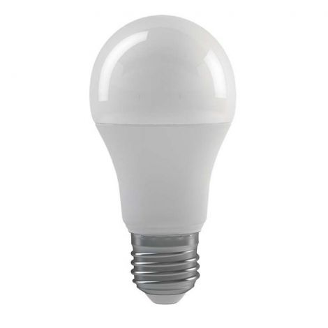 LED bulb Premium A60 10W E27 warm white, dimmable EMOS