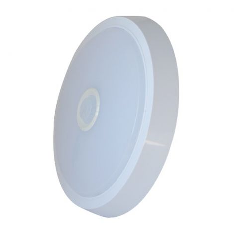 Geti ceiling lamp surface mounted 15W (GCL03)