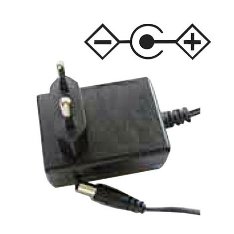 Power External  Supplies for LCD-TV and Monitor  5VDC/3A- PSE50011