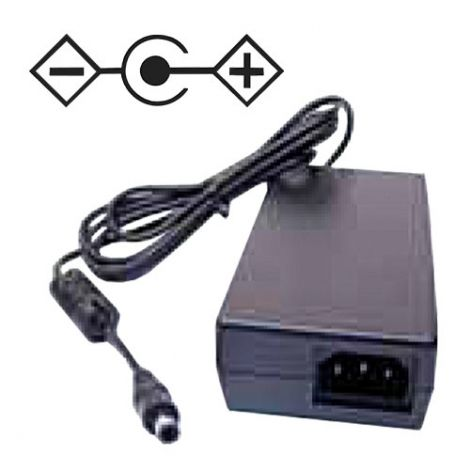 Power External  Supplies for LCD-TV and Monitor  15VDC/5A- PSE50016