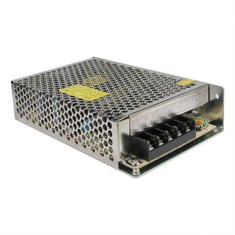 Power supply 12V/100W HS-100/12