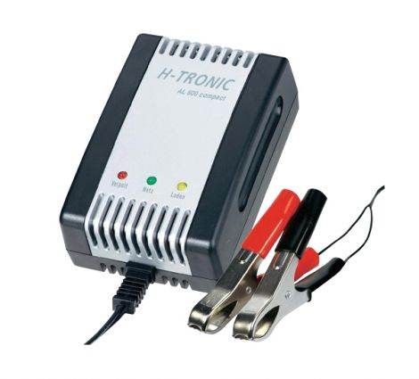 Battery Charger AL 800