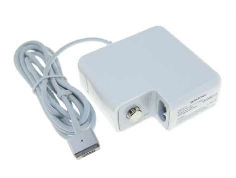 Laptop charger APPLE MACBOOK AIR 16,5V/3,65A 60W PATONA PT2555