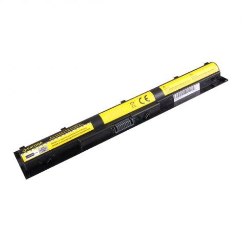 Battery HP ENVY 15 2200mAh 14.8V PATONA PT2426