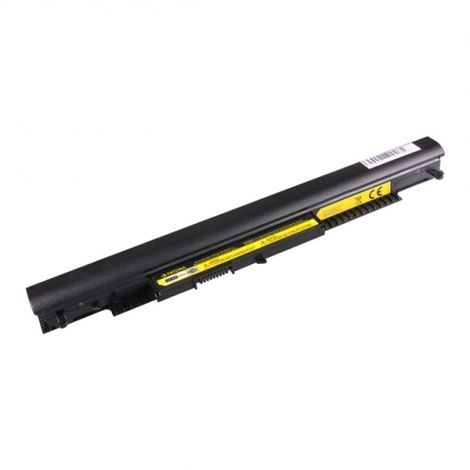 Battery HP 250 G4 2200mAh 14.6V PATONA PT2427