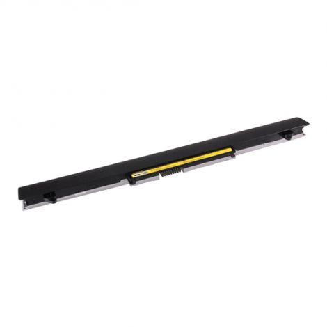 Battery HP ProBook 430 G3 2200mAh 14.8V PATONA PT2479
