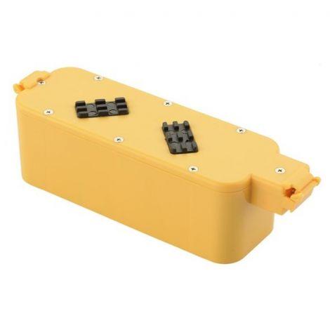 Battery acu IROBOT ROOMBA 3300mAh PATONA PT6036