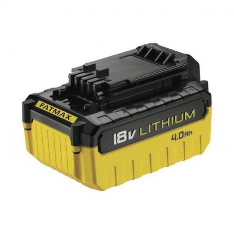 Battery STANLEY FATMAX FMC688L