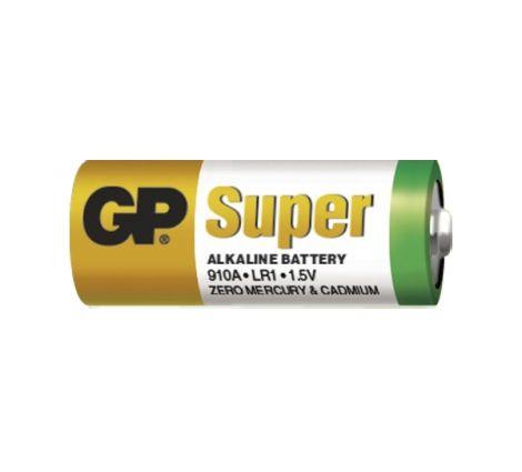 Battery    910A alkaline GP