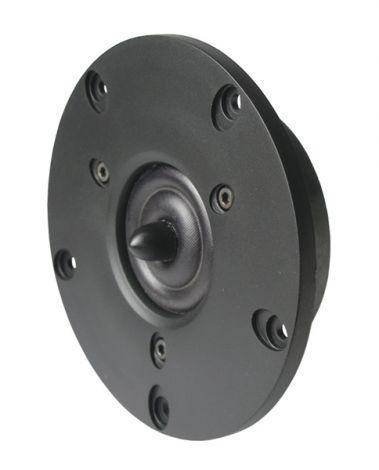 Reproduktor TPA XT25-04, 4 ohm, vysokotónový