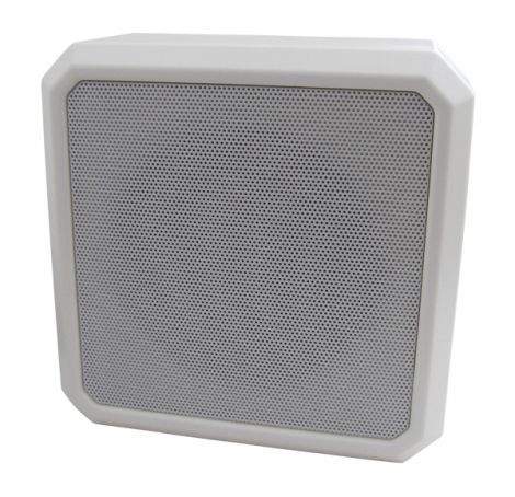 Loud-speaker ARS288