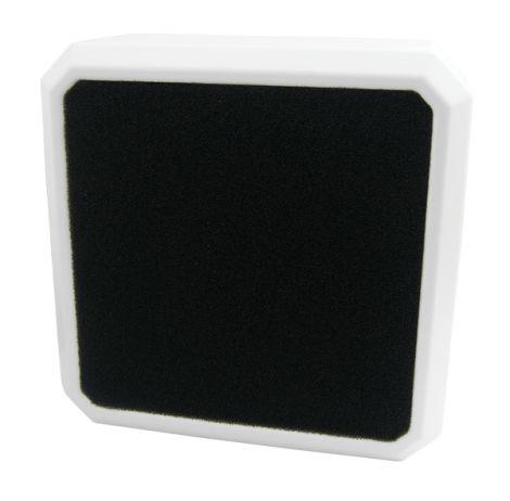 Loud-speaker ARS289