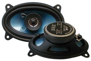 Car speaker ZGF-915