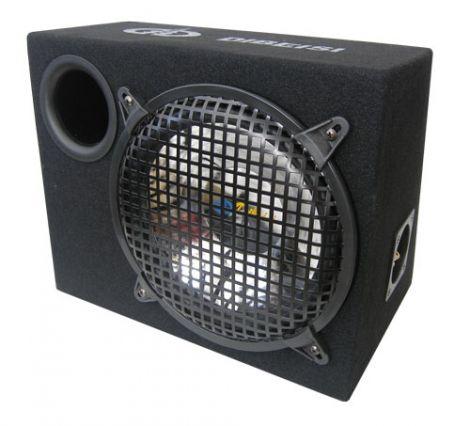Loud-speaker box P1007