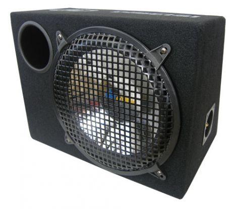 Loud-speaker box P1207