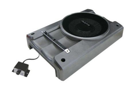 Boom box + amplifier PY-NB4000 Max 200W