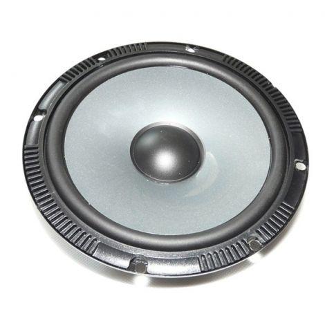 Car speaker ZGD-165W Woofer 1pcs