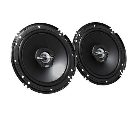 Car Speaker JVC CS J620X