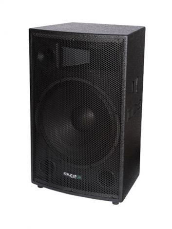 IBIZA PRO 18'' / 46cm 800W 103db 400Wrms club speaker (CLUB18PRO)