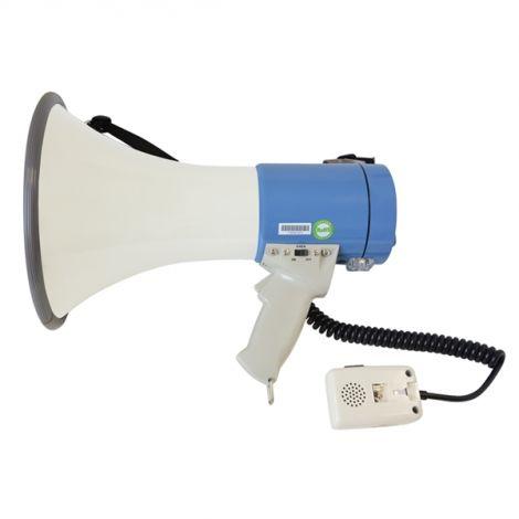 Megaphone ER66S 25 W