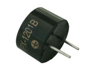 Piezo element KPI-1410  12V