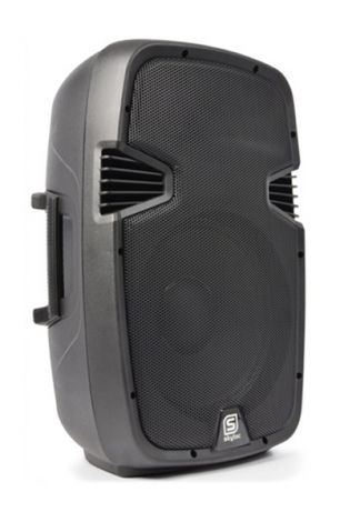 "Skytec EPA-12, active 12"" reprobox 300W"