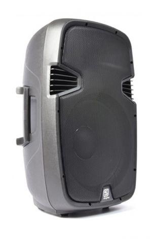 "Skytec EPA-15, aktivní 15"" reprobox 400W"