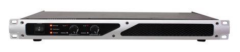 "IBIZA IBIZA DIGI AMP300 amplifier digital for 19"" rack cabinet"
