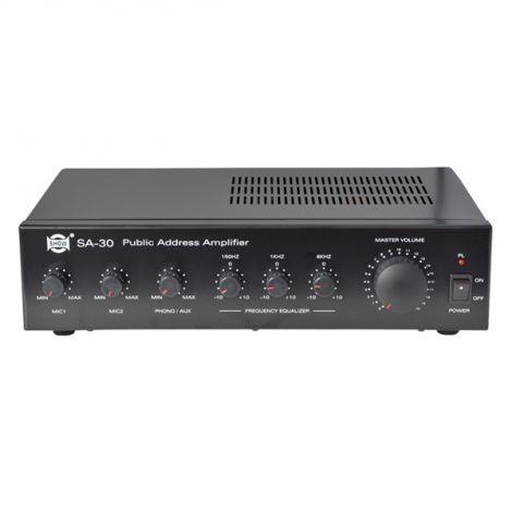 Amplifier SA-30