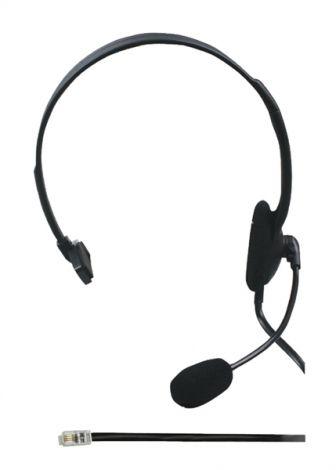 Headset KÖNIG CMP-HEADSET28