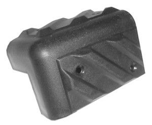 Corner protective plastic RP1