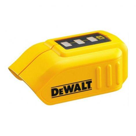 Battery Charger DEWALT DCB090