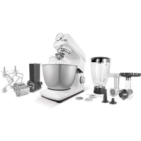 Κουζινομηχανή PHILCO PHSM 9000 Multifunction Robot