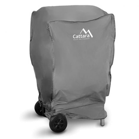 Gas grill cover CATTARA 99BB011
