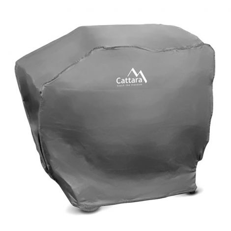 Gas grill cover CATTARA 99BB004