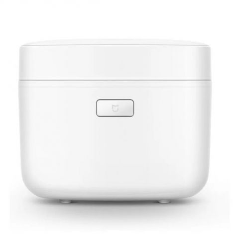 Xiaomi Mi Induction Heating Βραστήρας Ρυζιού 3 λίτρα