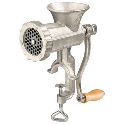 LAMART LT7041 Meat grinder No.8 AERO