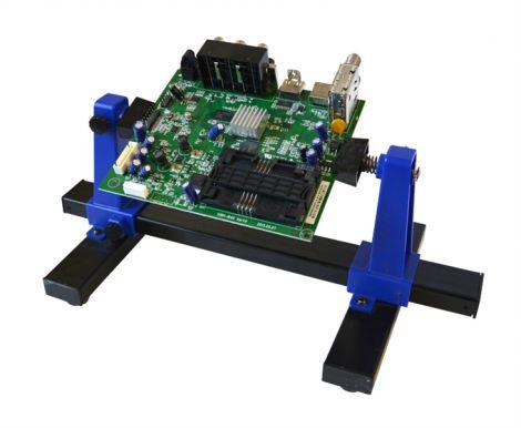 TIPA Universal PCB holder