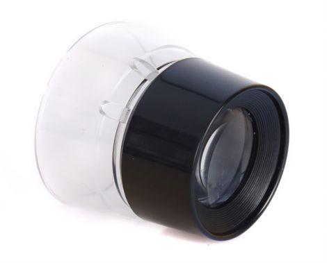 LEVENHUK Magnifying glass hand LEVENHUK ZENO GEM M1