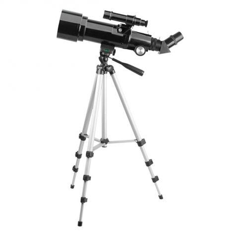 LEVENHUK Telescope LEVENHUK SKYLINE TRAVEL 70