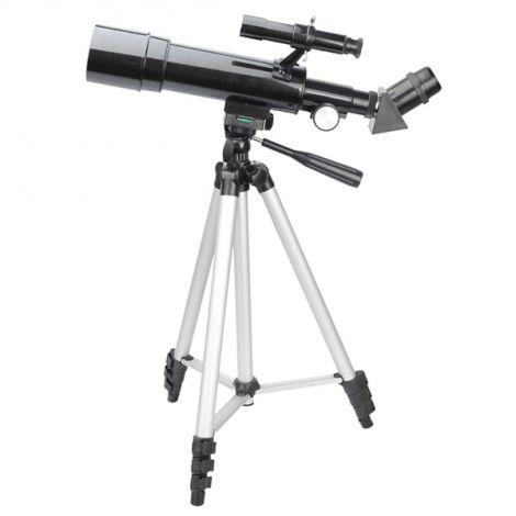LEVENHUK Telescope LEVENHUK SKYLINE TRAVEL 50